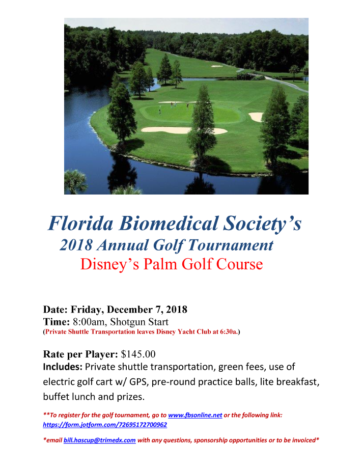 2018 Florida Biomed Society golf tourney.pdf