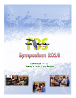 FinalFBS2016symposiumProgram_DRAFT10.pdf
