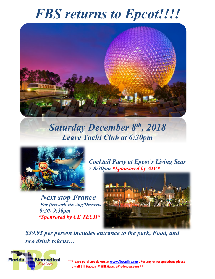 FBS is returning to Epcot_2018.pdf
